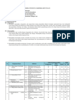 5. Format Penentuan KKM AIJ kelas Xi