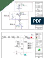 213624 Analisis Dan Rencana Pengembangan Jaring