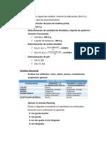 CONSERVAS 5 - RESULTADOS.docx