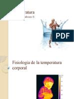 Temperatura[1] 14-08-2010
