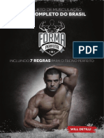 157377443 Signature Steroid Cycle PDF