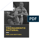 DocGo.net-Waldemar Guimarães Alimentacao Treino Musculacao