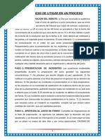 ARTE DE LITIGAR 3.docx