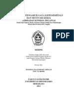 3 beelom.pdf