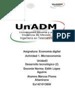 KECD_U3_A1_MAFA