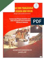 buku pedoman teknis PKK-AB.pdf