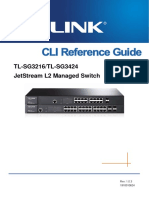 TL_SG3216_V1_CLI_Guide1400430766794.pdf