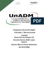 KECD_U3_A1_MAFA.docx