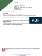 kapoor1981.pdf