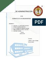 Formato Organigrama.docx