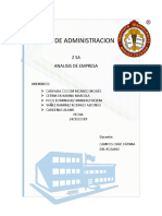 ANALISIS DE EMPRESA.docx