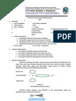 RPP F6.3 Menentukan Kekuatan Bahan
