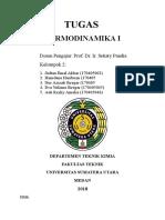 74679_17888_TUGAS TERMODINAMIKA I.docx
