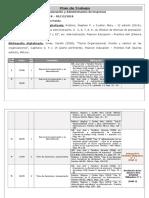 OyAE_-_Plan_de_Trabajo_aula_1353 (2).doc