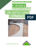 Hacer Arcos y Curvas con placas de carton o yeso.pdf