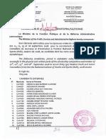 info 1 ADMISSIBILITE CJA 2018