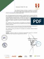 bases_adfp-sd_2018.pdf
