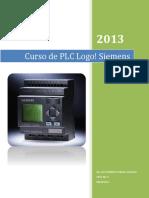 CBTis 4 - Módulo III PLC Logo.pdf
