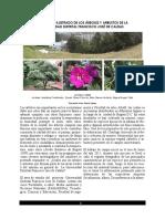Para metodología.pdf