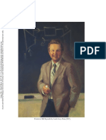 annurev-fluid-122414-034434.pdf