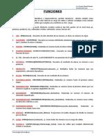 09FUNCIONES MATEMATICAS
