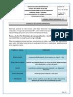 evidenciaanalisisfinancierosemana1-