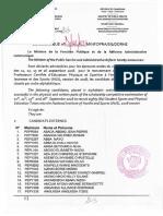 Info 2 Admissibilite Peps 2018