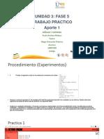InfoPractica1individual Diego Armando Palacios