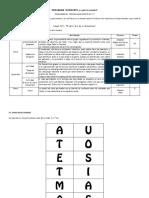 PROGRAMA CONOCETE va por tu cuenta.pdf