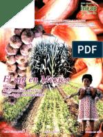 Requerimientos de Fosforo en Cultivos Del Ajo Bajo