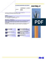 h07bq_f_eng.pdf