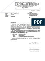 Undangan Integrasi SIMRS-BPJS