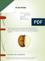El oxido en las frutas.pptx