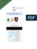 Irlanda.docx