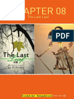 Chapter 8 the Last Leaf