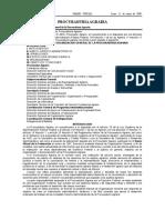1999_01_11_MAT_PA.doc