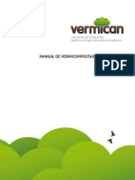 Manual Verm i Compost a Je