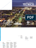 Cuenta pública 2017