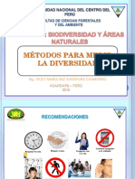 1. MÉTODOS DE EVALUACIÓN  biodiversidad.pdf