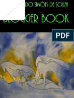 Rosenvaldo Blog Book