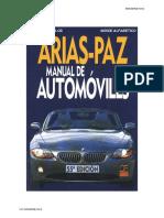 Curso de Mecanica Automotriz