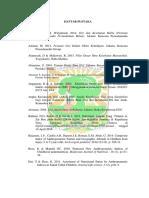 DAFTAR PUSTAKA an Renita Afriza.pdf