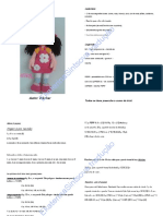 Kukla_Nilo.ru.pt.pdf