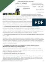 5 mitos e verdades sobre os radares - Portal do Trânsito.pdf