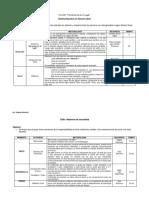 TALLERES DE EDUCACION SECUNDARIA.docx