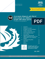 Assessment-diagnosis-and-clinical-interventions-for-children-and-young-people-with-ASD.pdf