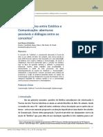55162-267137-4-PB.pdf