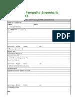 Folha Salarial Agosto - Vila_do_Conde