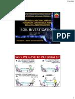 SI Slide.pdf