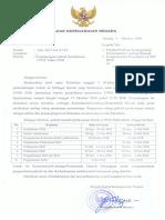 Surat Ka BKN ttg jadwal pelaksanaan pengadaan PNS 2018.pdf